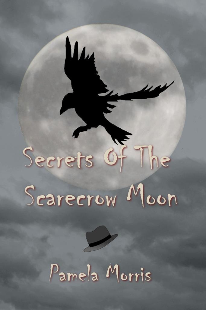 Secrets Of The Scarecrow Moon