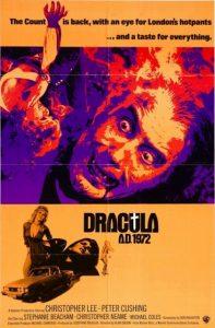 dracula_ad_1972