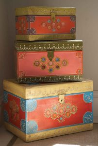 nestedboxes