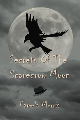 Scarecrow_Cover_M