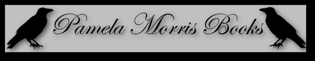 Pamela Morris Books