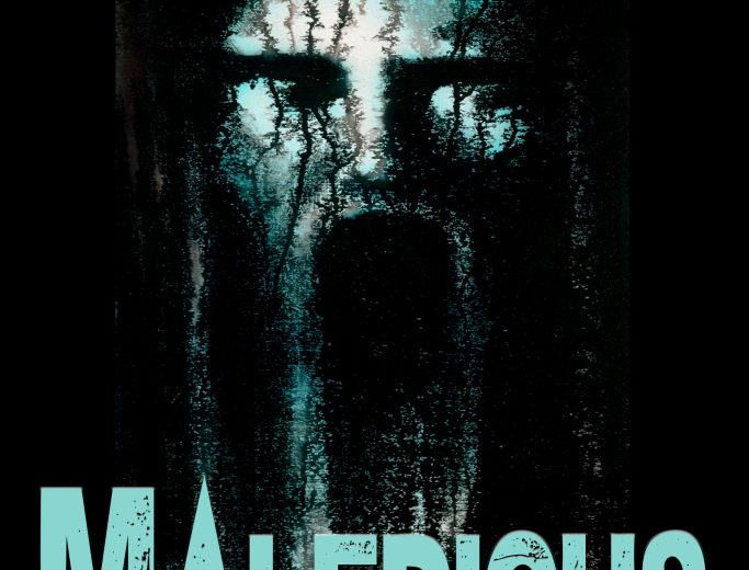 Book Review – Maledicus by Charles F. French
