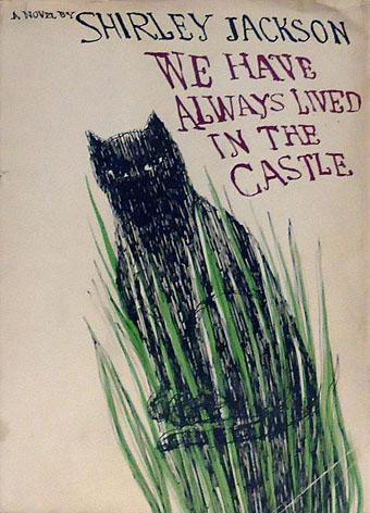 Castle_Jackson