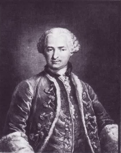 Count_of_St_Germain
