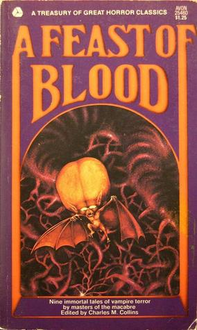FeastOfBlood_Collins