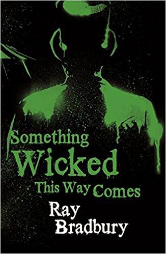 Wicked_Bradbury
