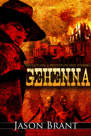 Gehenna