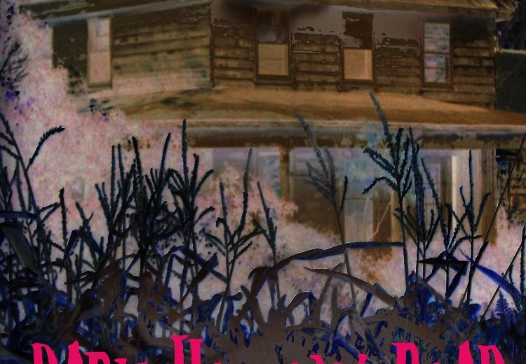 "Bloody Good Horror Books Reviews ""Dark Hollow Road"""