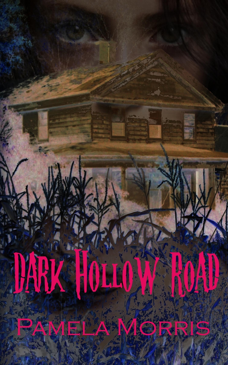 DarkHollowRoad-FrontOnly_Halfsize