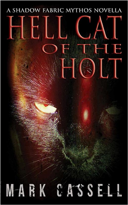 HellcatHolt