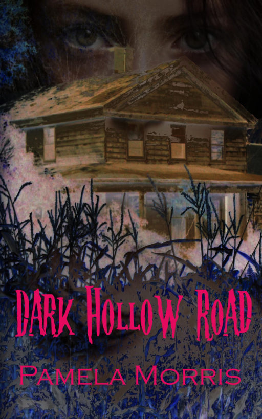Dark Hollow Road