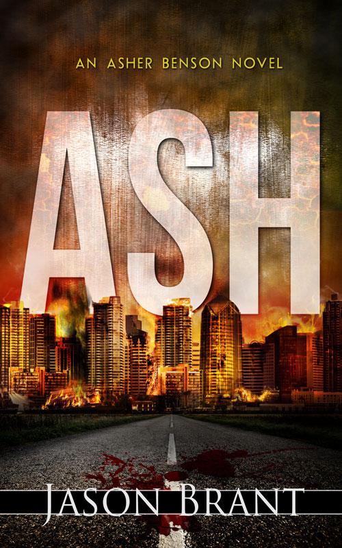 Ash1-ebook-web