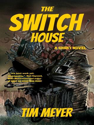 switchhouse222