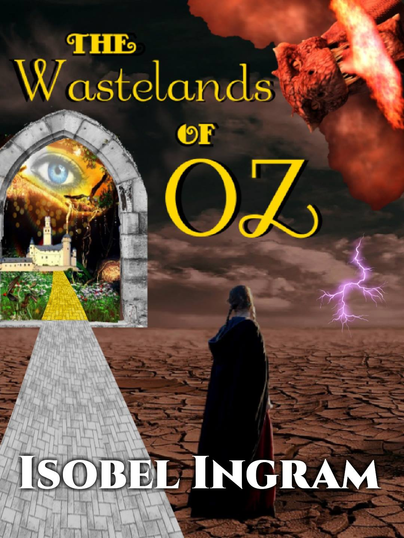 WastelandOz