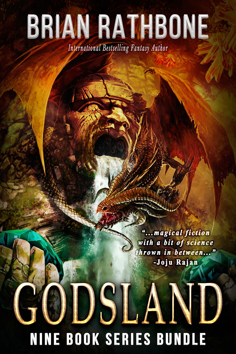 Godsland-Bundle-web