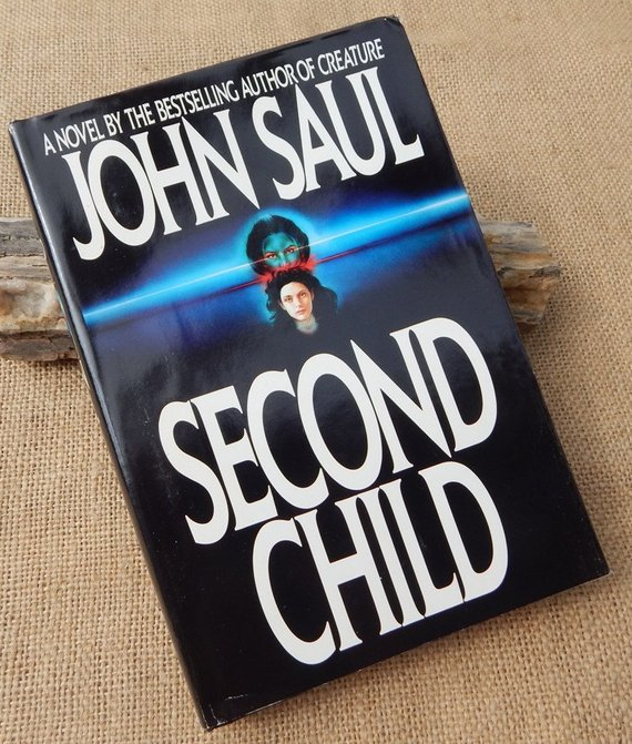SecondChild_Saul